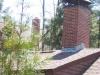 chimneycap_5