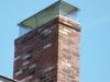 chimneycap_4